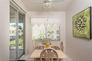 76 4th St 3-201, Bonita Springs, FL 34134