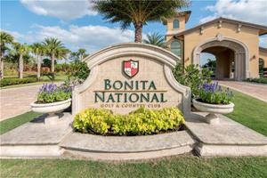 28525 Longford Ct, Bonita Springs, FL 34135