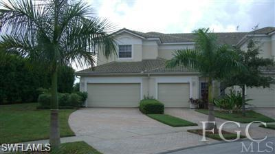 9205 Belleza Way 201, Fort Myers, FL 33908