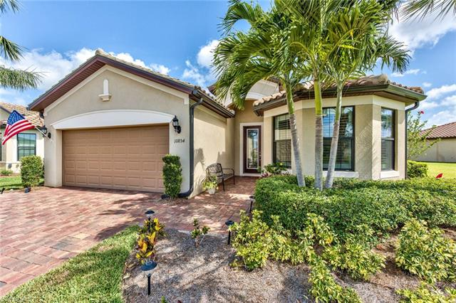 10854 Rutherford Rd, Fort Myers, FL 33913