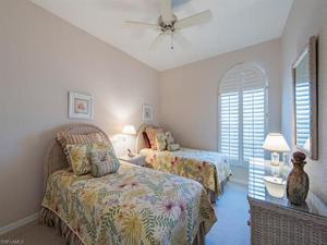 4573 Shell Ridge Ct, Bonita Springs, FL 34134