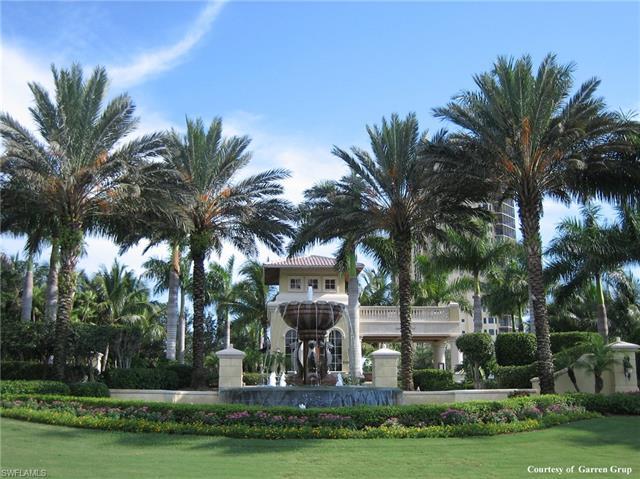 23540 Via Veneto 505, Bonita Springs, FL 34134