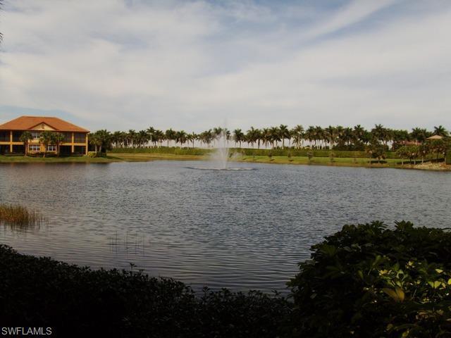 10105 Valiant Ct 102, Miromar Lakes, FL 33913