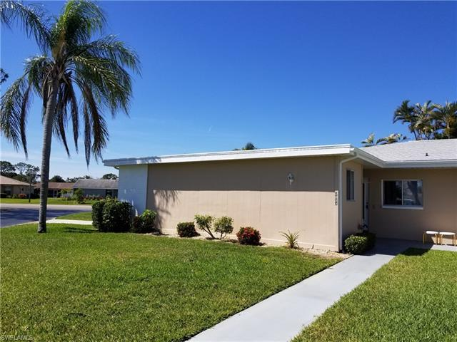 8500 Dominican Ct, Fort Myers, FL 33907