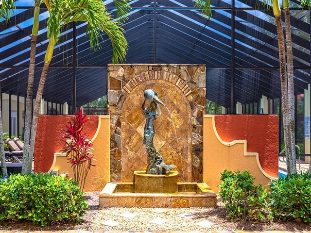 8741 Piazza Del Lago Cir 204, Estero, FL 33928