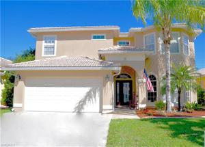 12722 Ivory Stone Loop, Fort Myers, FL 33913