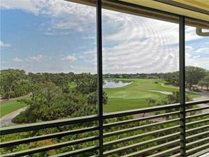 25161 Sandpiper Greens Ct 302, Bonita Springs, FL 34134
