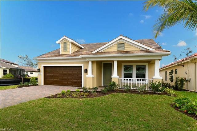 7675 Cypress Walk Drive, Fort Myers, FL 33966