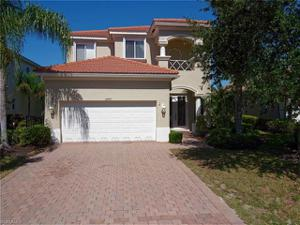 21810 Sunset Lake Ct, Estero, FL 33928