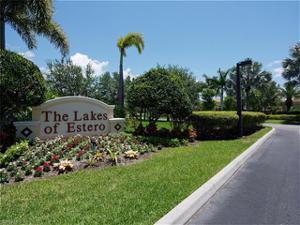 21810 Sunset Lake Ct, Estero, FL 33928