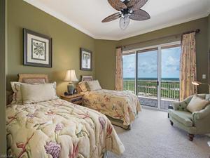 4931 Bonita Bay Blvd 1403, Bonita Springs, FL 34134