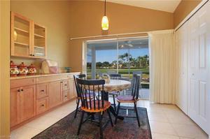 26860 Sammoset Way, Bonita Springs, FL 34135