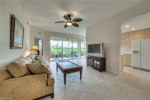 3061 Meandering Way 102, Fort Myers, FL 33905