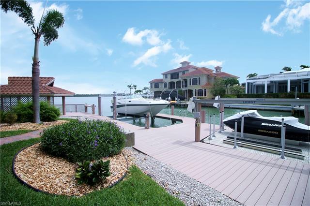 941 Embassy Ct, Marco Island, FL 34145