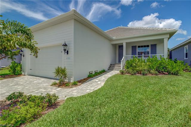 17810 Spanish Harbour Ct, Fort Myers, FL 33908