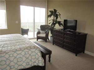 4751 West Bay Blvd 903, Estero, FL 33928