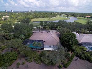 4181 Pelicans Nest Dr, Bonita Springs, FL 34134