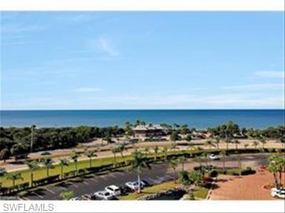 5700 Bonita Beach Rd 601, Bonita Springs, FL 34134