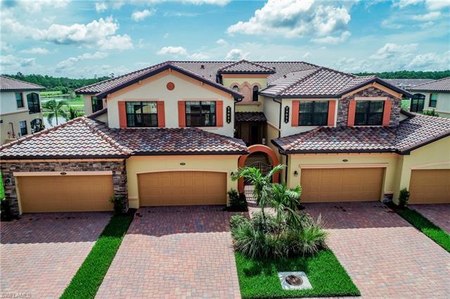 28031 Cookstown Ct 3702, Bonita Springs, FL 34135