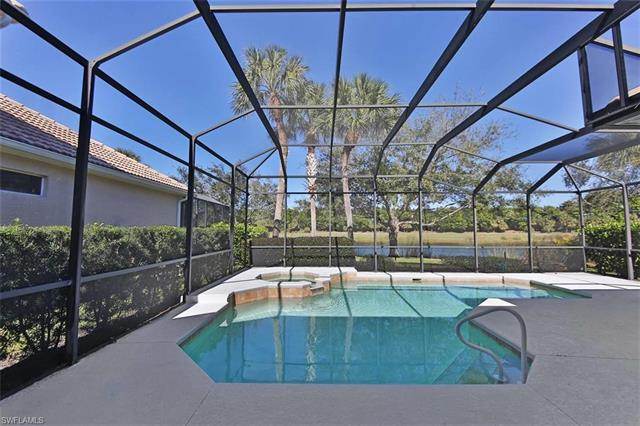 10019 Isola Way, Miromar Lakes, FL 33913