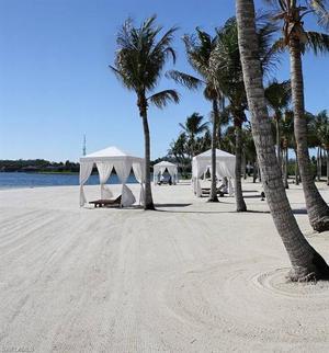 10019 Isola Way, Miromar Lakes, FL 33913