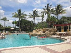 14061 Giustino Way 101, Bonita Springs, FL 34135