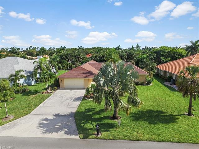 9940 Treasure Cay Ln, Bonita Springs, FL 34135