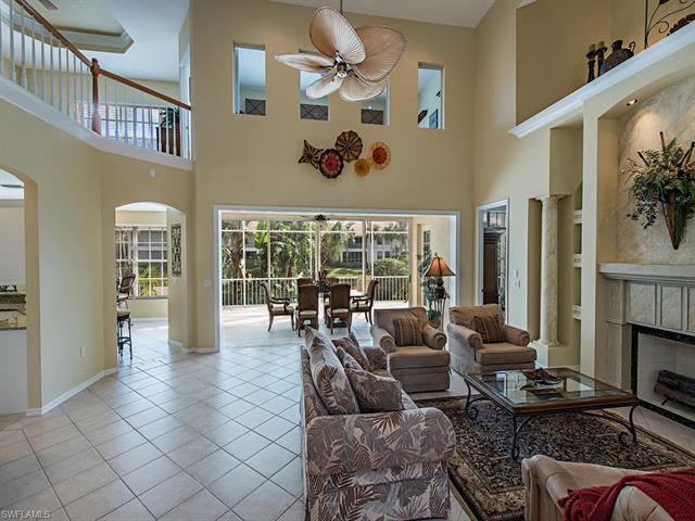 27170 Shell Ridge Cir, Bonita Springs, FL 34134