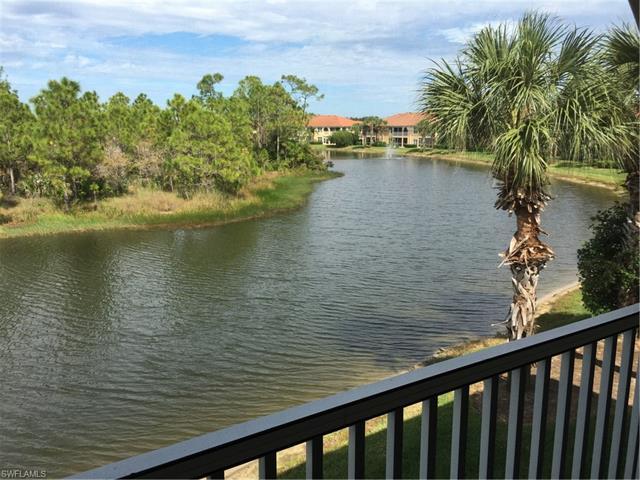 10811 Crooked River Rd 203, Estero, FL 34135