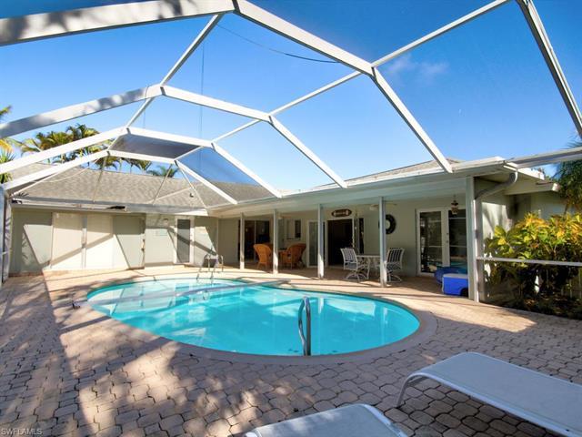 1064 Deep Lagoon Ln, Fort Myers, FL 33919