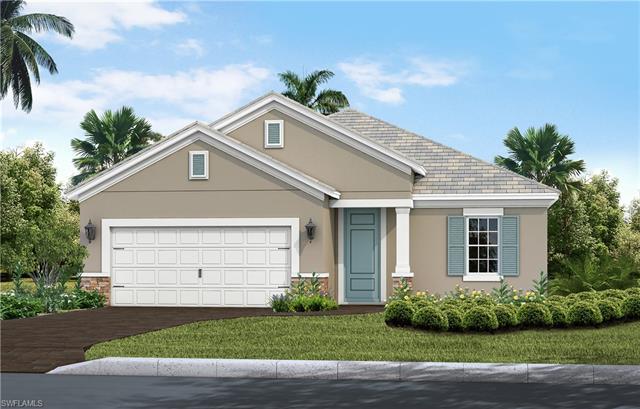 13810 Amblewind Cove Way, Fort Myers, FL 33905