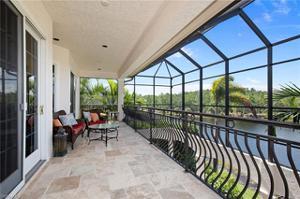22141 Shallowater Ln, Estero, FL 34135