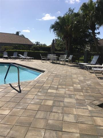11427 Waterford Village Dr, Fort Myers, FL 33913