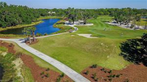 13890 Amblewind Cove Way, Fort Myers, FL 33905