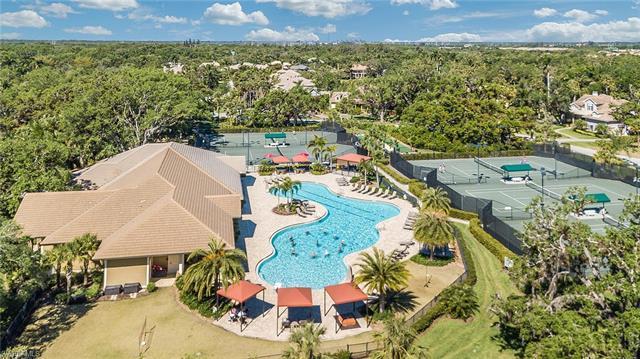 2971 Amblewind Dr, Fort Myers, FL 33905