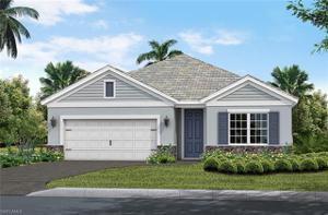 2958 Amblewind Dr, Fort Myers, FL 33905