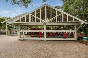 13784 Woodhaven Cir, Fort Myers, FL 33905