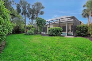 3518 Heron Glen Ct, Estero, FL 34134