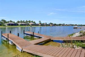 10771 Isola Bella Ct, Miromar Lakes, FL 33913