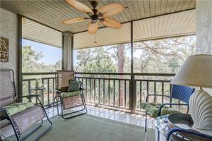 3661 Wild Pines Dr 306, Bonita Springs, FL 34134