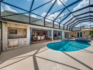 3161 Laurel Ridge Ct, Bonita Springs, FL 34134