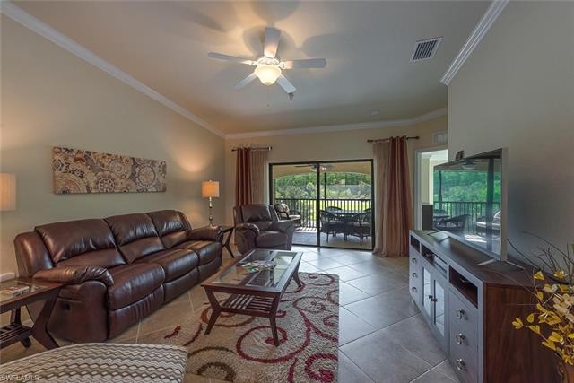 17960 Bonita National Blvd 1726, Bonita Springs, FL 34135