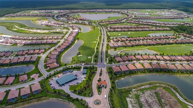 17960 Bonita National Blvd 1726, Bonita Springs, FL 34135