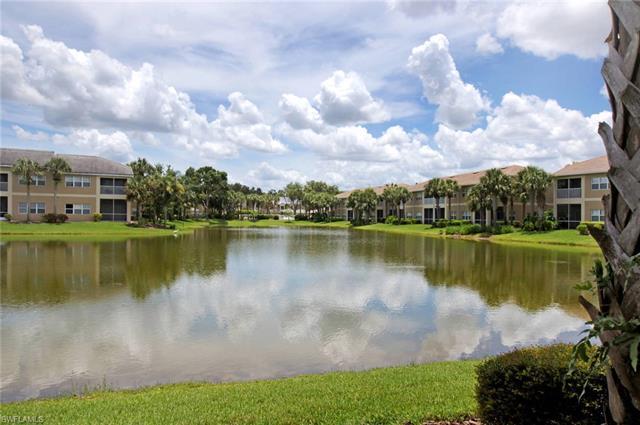 12141 Summergate Cir 104, Fort Myers, FL 33913