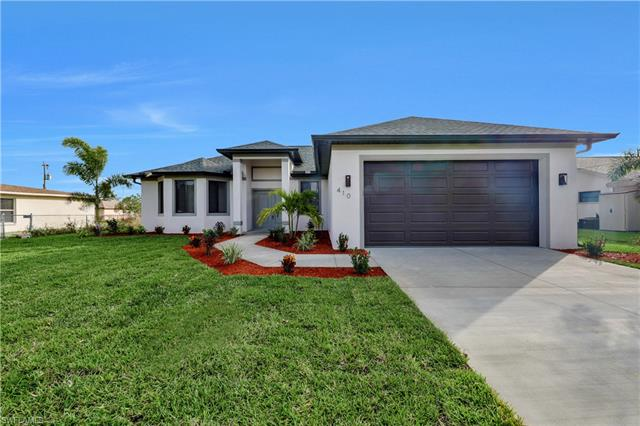 1414 16th Ter, Cape Coral, FL 33991