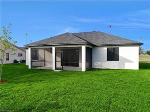 1414 16th Ter, Cape Coral, FL 33991