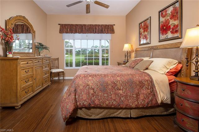 24460 Reserve Ct 101, Bonita Springs, FL 34134