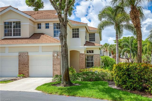 25011 Cypress Hollow Ct 105, Bonita Springs, FL 34134