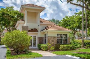 25011 Cypress Hollow Ct 105, Bonita Springs, FL 34134