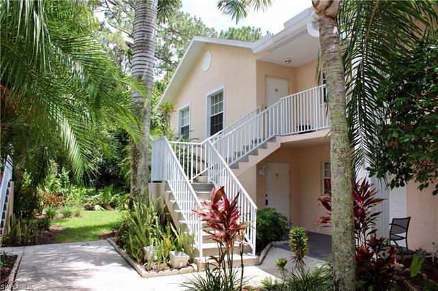 28260 Pine Haven Way 85, Bonita Springs, FL 34135